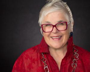 Cheryl Spieth-gardiner
