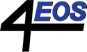 4EOS-Logo