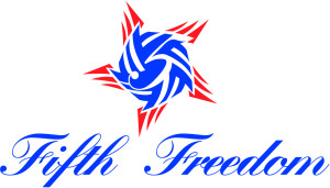 fifth freedom