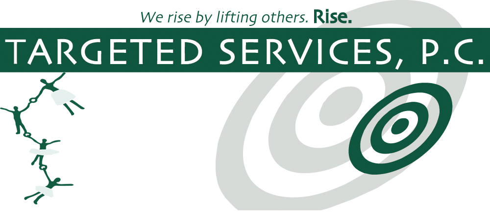 Targeted Services, P.C.